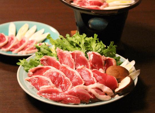 和食 ふじせイメージ2