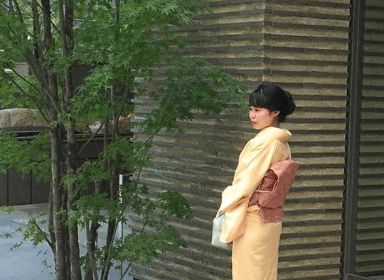Hyotan-doImage3