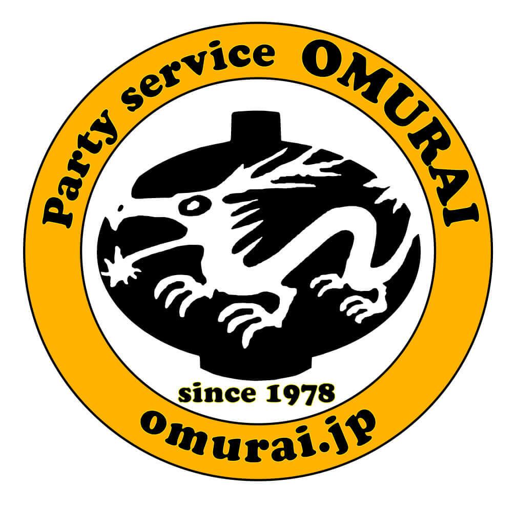 PartyService OMURAI