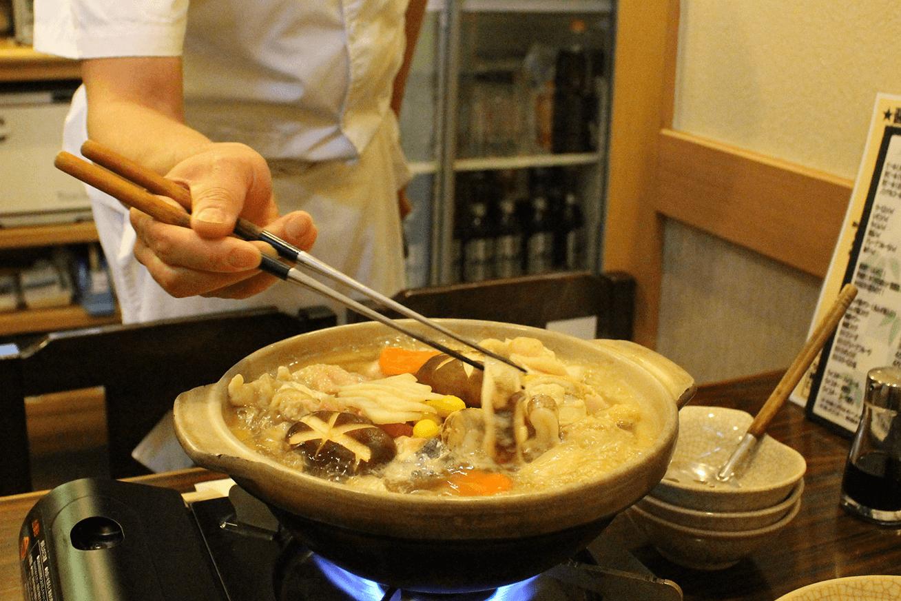 ToriyoshiMain Image