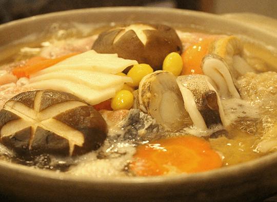 ToriyoshiImage2