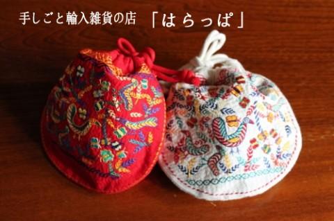 nokshikata1